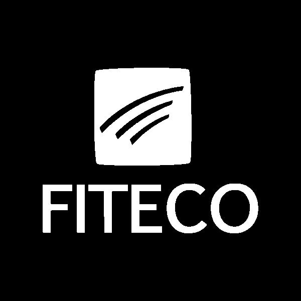 Fiteco