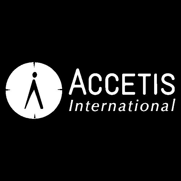 Accetis
